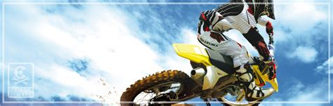 Suzuki Rm Parts by Suzuki Rm 125 Parts Suzuki Rm125 Motocross Racing Parts