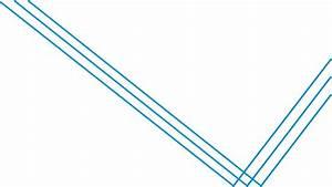 Lines PNG Transparent Lines.PNG Images. | PlusPNG