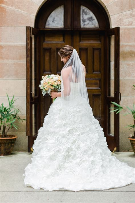 Tampa Bay Wedding Planner Marry Me Tampa Bay Local