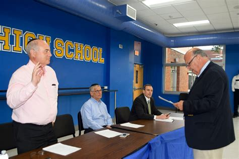 exciting times lawrence school district herald community