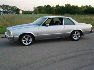89 Best G Body Malibu Images On Pinterest