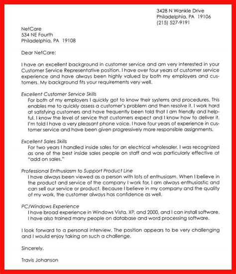 Exles Of Really Cover Letters how to write a really cover letter 28 images how to