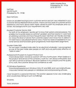 really good cover letters apa example With examples of really good cover letters