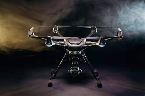 yuneec announces typhoon   firebird fpv  hd racer drones  verge