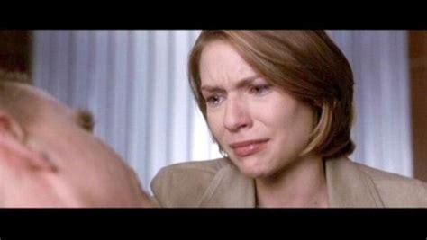 Claire Danes Cry Face Meme - image 435396 claire danes cry face project know your meme