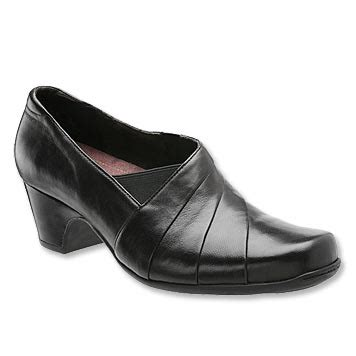 most comfortable womens dress shoes most comfortable shoes for standing all day