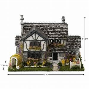 1  144 Scale Harper Grace House Kit