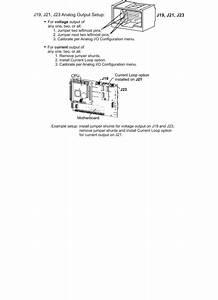Teledyne T400 User Manual
