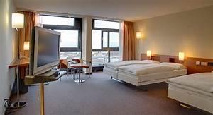 etes vous pret a partager votre chambre dhotel avec un With ratio chambre hotel