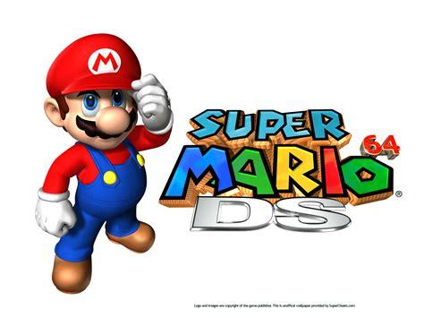Dumbledore Shot First Mixed Bag Super Mario 64 Review