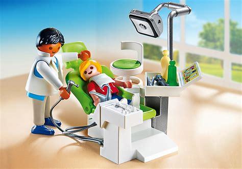 jeux de city siege playmobil cabinet de dentiste city 6662 moins cher
