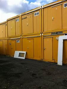 20 Fuß Container Gebraucht Kaufen : 20 fuss b rocontainer gebraucht aufbereitet und neu lackiert ~ Sanjose-hotels-ca.com Haus und Dekorationen