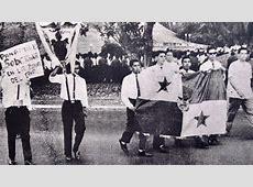 9 de enero de 1964, la gesta patriótica que marcó el