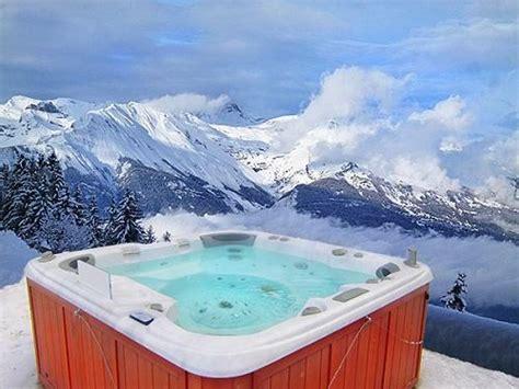 chambre avec rhone alpes chambre avec rhone alpes