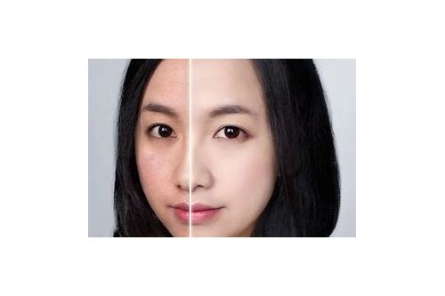 Beauty plus pic app download :: guileagaged