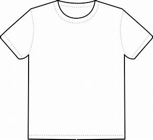 edexcel level 1 qualifications in digital applications for With create a t shirt template