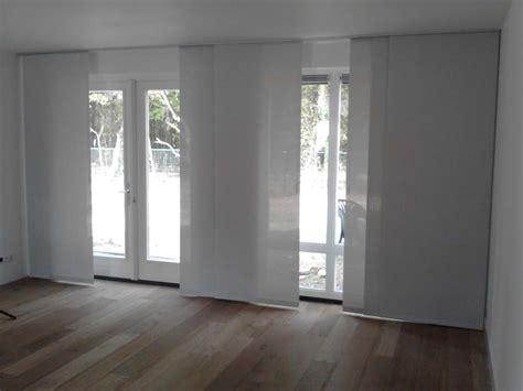 gordijn panelen paneelgordijnen van gardisette of ons eigen atelier