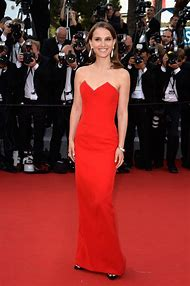 Natalie Portman Cannes Film Festival 2015