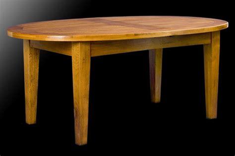 table cuisine ovale table ovale cuisine table cuisine ovale pliante 16