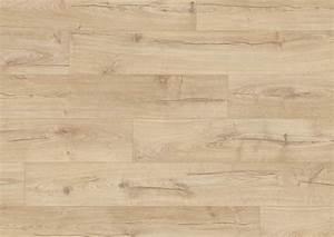 quickstep impressive classic oak beige im1847 laminate With parquet beige