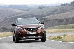 Peugeot 3008 Prix Neuf Essence : essai du nouveau peugeot 3008 essence ou diesel lequel choisir photo 31 l 39 argus ~ Medecine-chirurgie-esthetiques.com Avis de Voitures