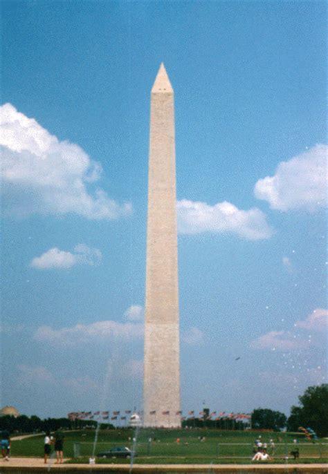 cool images washington monument