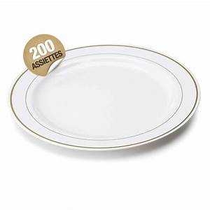 Assiette Rectangulaire Ikea : assiette plastique rigide mariage id e inspirante pour la conception de la maison ~ Teatrodelosmanantiales.com Idées de Décoration