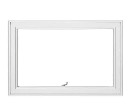 simonton patio doors 6100 vantagepointe 6100 awning window vantagepointe windows