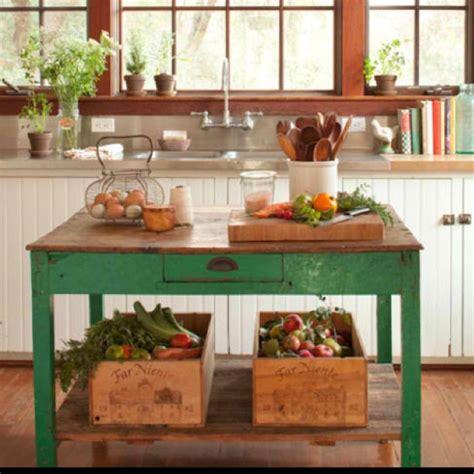 green kitchen islands green kitchen island ideas quicua com
