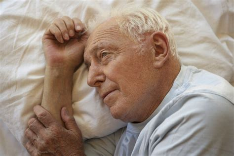 what we now about poor sleep in adults