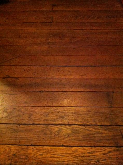 wood flooring used old wood flooring modern house