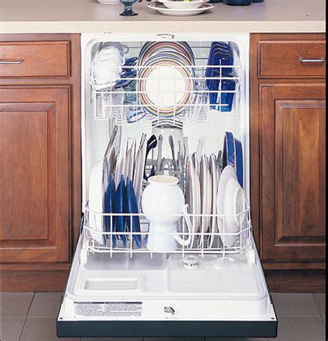 ge spacemaker   sink dishwasher gsmgcc ge appliances