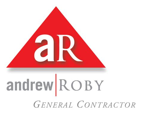March 2017  Andrew Roby General Contractor  Avery County