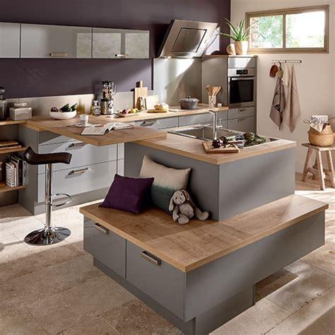 alinea cuisine cuisine alinea avis cuisine en image