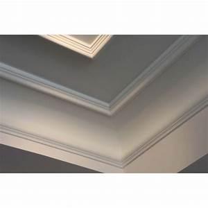 Corniche Plafond Platre : 17 meilleures id es propos de plafond en platre sur ~ Edinachiropracticcenter.com Idées de Décoration