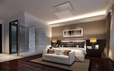 master bedroom designs  loveseats