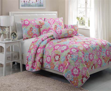 Teen Girl Bedding And Sets E Ease With Style Mizone