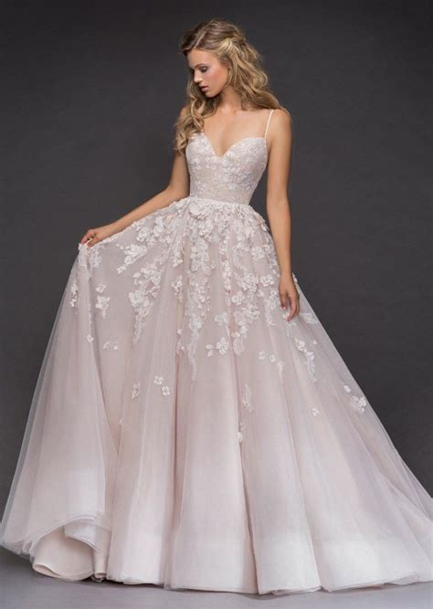 wedding dress inspiration hayley wedding