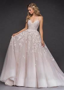 wedding dress inspiration hayley paige hayley paige With dress to go to wedding