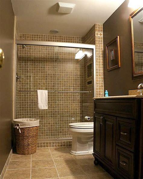 basement bathroom renovation ideas photos featured basement remodel basement bathroom