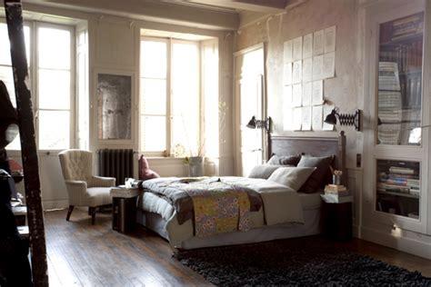 chambre de charme avec deco chambre de charme