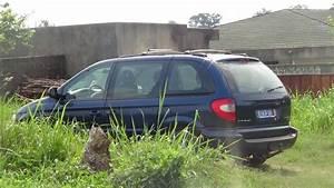 Cote Auto Occasion : voiture occasion en c te d 39 ivoire gloria whatley blog ~ Gottalentnigeria.com Avis de Voitures