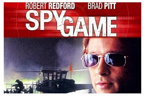 secret game 2 hollywood movie download