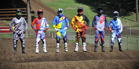best mtb jacket 2015 best 2015 motocross gear motosport
