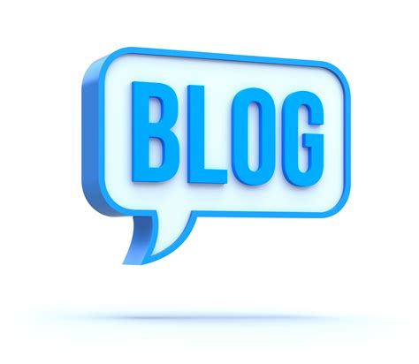 What Do I Write About In A Blog?  Mazzle Marketing