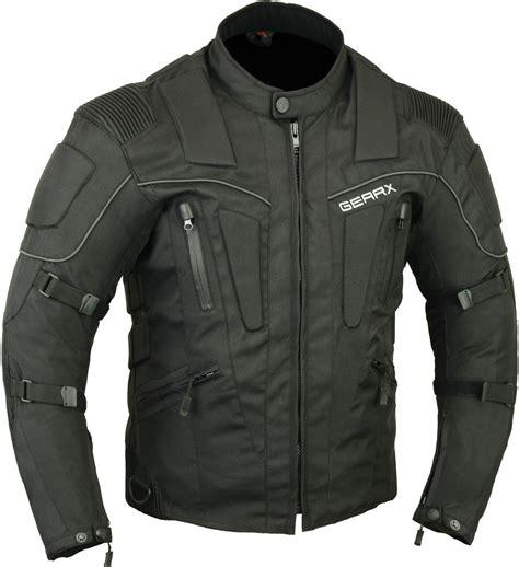 gear motorcycle jacket storm motorbike motorcycle jacket waterproof breathable ebay
