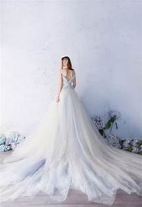 how much do wedding dress alterations cost wedding dress With wedding dress alterations prices