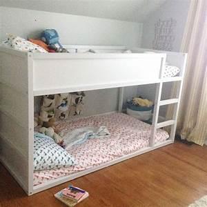 Kura Bett Ikea : ikea bett quietscht was tun ~ Frokenaadalensverden.com Haus und Dekorationen