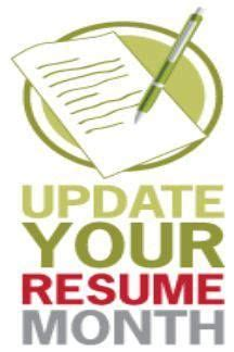 Update Your Resume Month by If Your Criticizes You In Front Of Your Peers It S