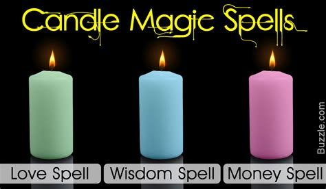 light magic spells light a candle curse the darkness candle magic spells in